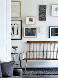 victorian modern furniture. Inside A Modern Victorian Terrace Home In Melbourne Furniture
