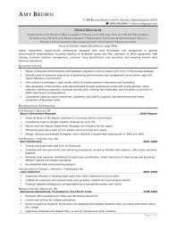 Paralegal Resume Sample - Resume Example