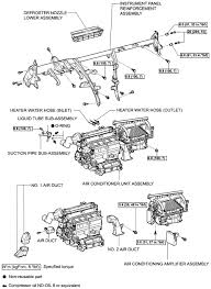 99 lexus gs300 ignition coil wiring diagram lexus wiring diagram 2jz coil pack order at 2001 Lexus Gs300 Spark Plug Wire Diagram
