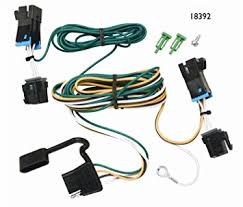 cheap gmc wiring gmc wiring deals on line at alibaba com get quotations acircmiddot trailer hitch wiring fits 03 12 gmc savana chevy express van 1500 2500 3500