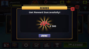 Playing mechanisms in the 8 ball pool is very similar to any other pool game. Cara Mendapatkan Banyak Chips Dan Golds 3d Billiard Gratis