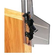 door handle jig view a diffe image of euro handle it handle and drilling jig