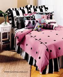 Unique Bedding Sets Nursery Beddings Unique Bedding Sets With Fine 1000 Images About