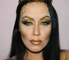 ancient greek eye makeup