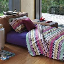 missoni home chairs. bed linen missoni home chairs