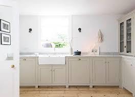 White kitchen Gray View Photos Eandstile Is this The New White Kitchen