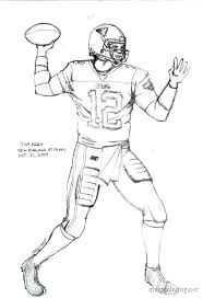 lebron james coloring pages tom coloring pages coloring pages printable free lebron james coloring pages