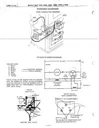 thermostat wiring diagram baseboard heater images unit heater wiring diagram on electric baseboard heat wiring diagram