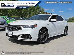 2018 acura. fine acura new 2018 acura tlx elite aspec with acura