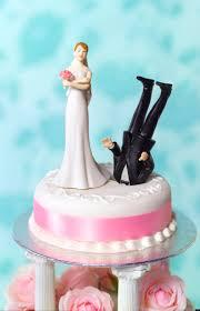Funny Wedding Cakes Pinterest