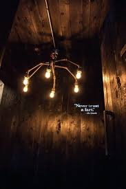 thechive austin office. thechive austin tx address office modern offices 15 jovial building design in h