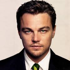 Leonardo DiCaprio has starred in epic films as Titanic, Gangs of New York, The Aviator, The Departed and The Wolf of Wall Street. - 422817_original-jpg