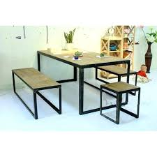 wrought iron indoor furniture. Wrought Iron Indoor Furniture Painting Old . E