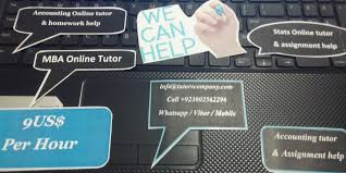 writing services malaysia help  Thesis and Essay  Dissertation Writing Services Malaysia