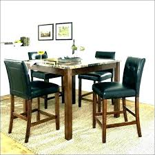 square kitchen table seats 8 8 seat round dining table dining tables dining room tables sets