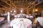Olde Homestead Golf Club - Weddings