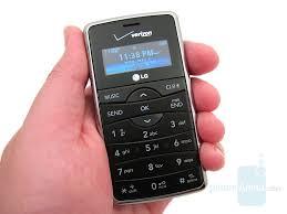 samsung side flip phones. samsung side flip phones p