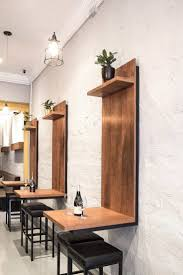 Best  Cafe Tables Ideas On Pinterest - Coffee chairs and tables