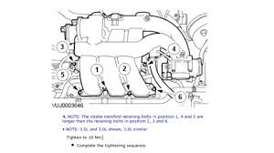 diagram of the jaguar x type 3 0 engine wiring diagrams favorites 2003 jaguar x type engine diagram wiring diagram expert diagram of the jaguar x type 3 0 engine