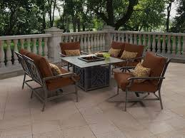 comfortable porch furniture. Full Size Of Living Room Outdoor Sofa Frame Rattan Effect Garden Furniture Patio Set Comfortable Porch