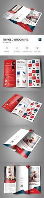 katalog design templates a5 product catalog template product catalog template brochure