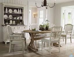 Реферат на тему интерьер кухни Металл дизайн Реферат на тему бионический стиль интерьер и кухня 3 на 5 дизайн