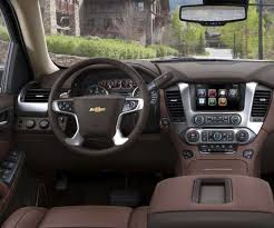 2018 chevrolet pickup. delighful 2018 fullsize pickup truck interior with brown leather seats and 2018 chevrolet