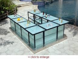 modern line furniture. Click To Enlarge Modern Line Furniture