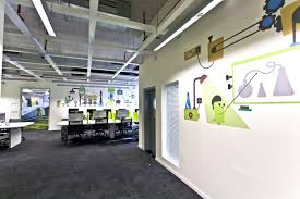 ebay office. EBay Israel Office-6 Ebay Office