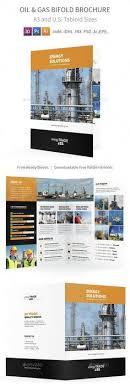 Create A Brochure In Photoshop Luxury Create Easy Bi Fold Coffee ...