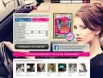 site totalement gratuit sites de rencontre gratuit pour les hommes