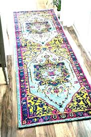 multi colored area rugs bright multi colored area rugs amazing marvelous color nice ideas furniture s multi colored area rugs