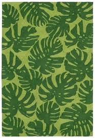 area rugs with leaf design leaf pattern area rugs incredible green palm leaves rug backgrounds and area rugs with leaf design