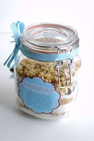 How To Decorate A Cookie Jar Craftionary 11