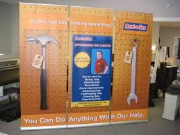 retractable banners stands 11 best banners banner stands images on