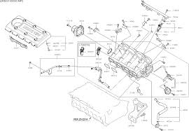 2004 kia sedona engine diagram freightliner fld120 wiring diagrams