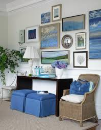 40 Sea And Beach Inspired Living Rooms Digsdigs Beautiful Beach Impressive Beach Inspired Living Room Decorating Ideas