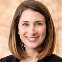 Alexandra Palermo - Corporate Counsel - Syniverse   LinkedIn