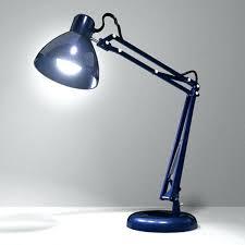 Lamps for office Futuristic Lamp For Office Stylish Office Desk Lamps Office Desk Lamps Cool In Office Desk Remodeling Ideas Lamp For Office Mycrimeaclub Lamp For Office Office Lamp Office Desk Lamp Amazon Mycrimeaclub