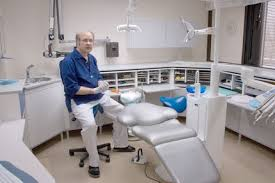 dental office furniture. dental office furniture r