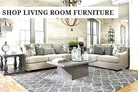 home space furniture.  Home Enchanting Furniture Stores Dfw Elegant Space  For Exquisite Home Dallas On Home Space Furniture