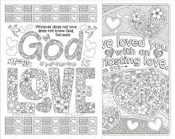 Coloring is important for the development and enrichment of children's motor abilities as they work hand, wrist and finger movements and these are essential for small object manipulation training. Pin On Color Me Quotes