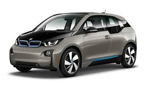 new electric car releasesGerman Automaker releases new variant of the BMW i3 electric car IBEX