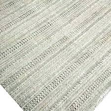 8x10 woven rug flat woven rug flat weave rug braided wool flat weave area rug rugs