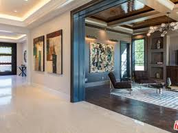 Colleges In California For Interior Design Mesmerizing 48 Bel Air Rd Los Angeles CA 48 MLS 4848 Zillow