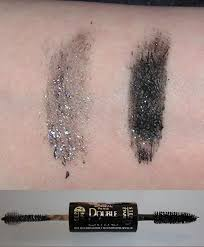 l oreal paris double extend eye illuminator mascara reviews photos page 1sorted by date oldest first makeupalley