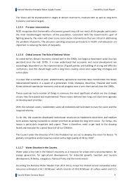 nairobi mavoko kitengela water supply project feasibility study rep