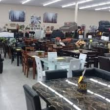 Price Busters Furniture Furniture Stores 7856 Eastern Ave