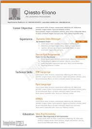 example of resume or biodata apply job resume how to write a what is a resume for a job application