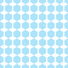 Blue Pattern Background Extraordinary Vector Geometric Light Blue Seamless Patterns Abstract Simple